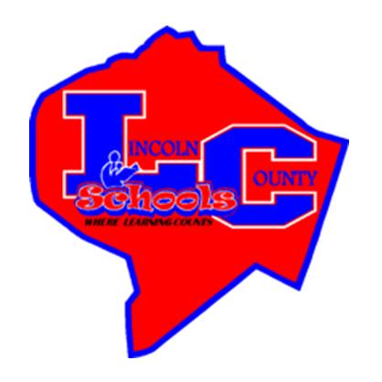Lincoln County Schools