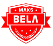 Bela Education