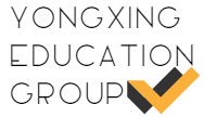 Yongxing Education Group, China