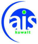 American International School, Kuwait logo