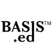 Basis Educational Group