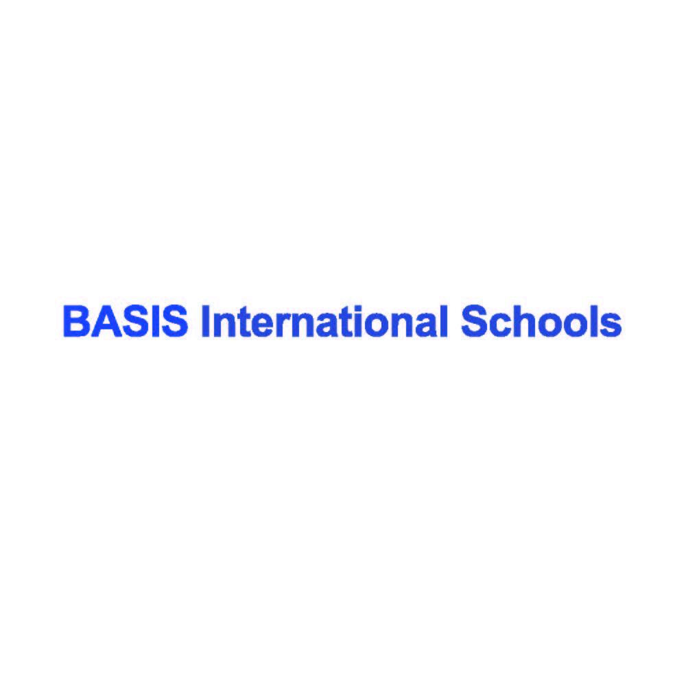 BASIS International Schools