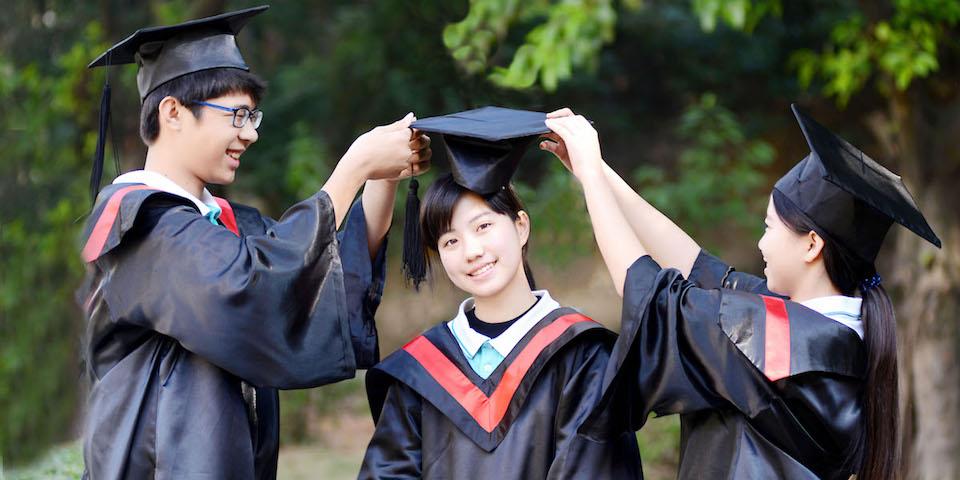 Scholar education group hk ipo