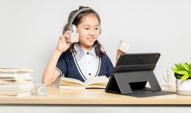 Is online teaching the future of education