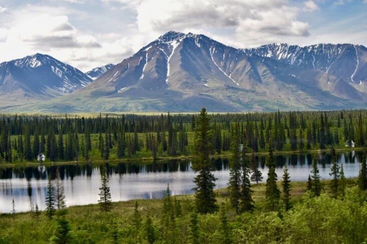 alaska teacher shortage - states with teacher shortages