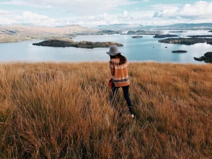 teaching abroad hiring season