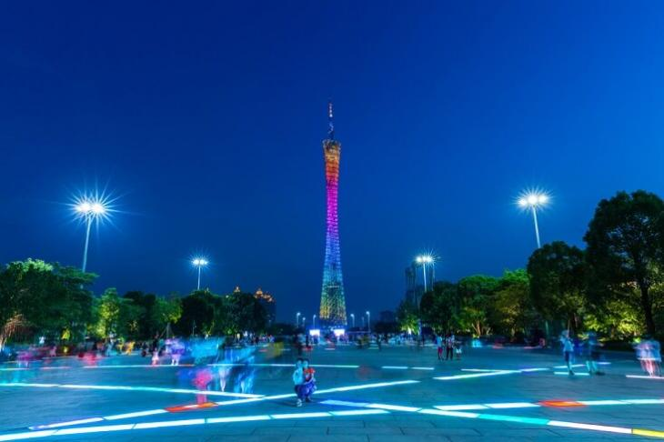 11 awesome cities where you can teach English in China | Teach Away