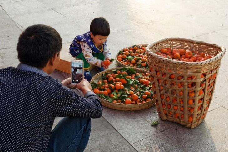 teaching jobs in shenzhen china