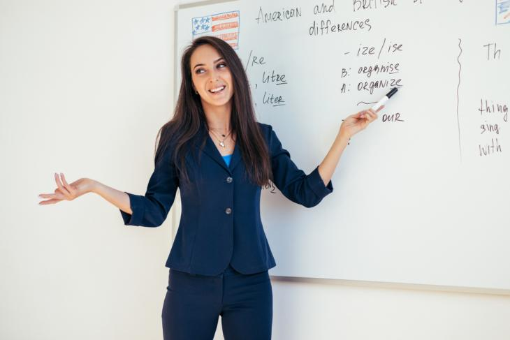 What to do after teaching English abroad