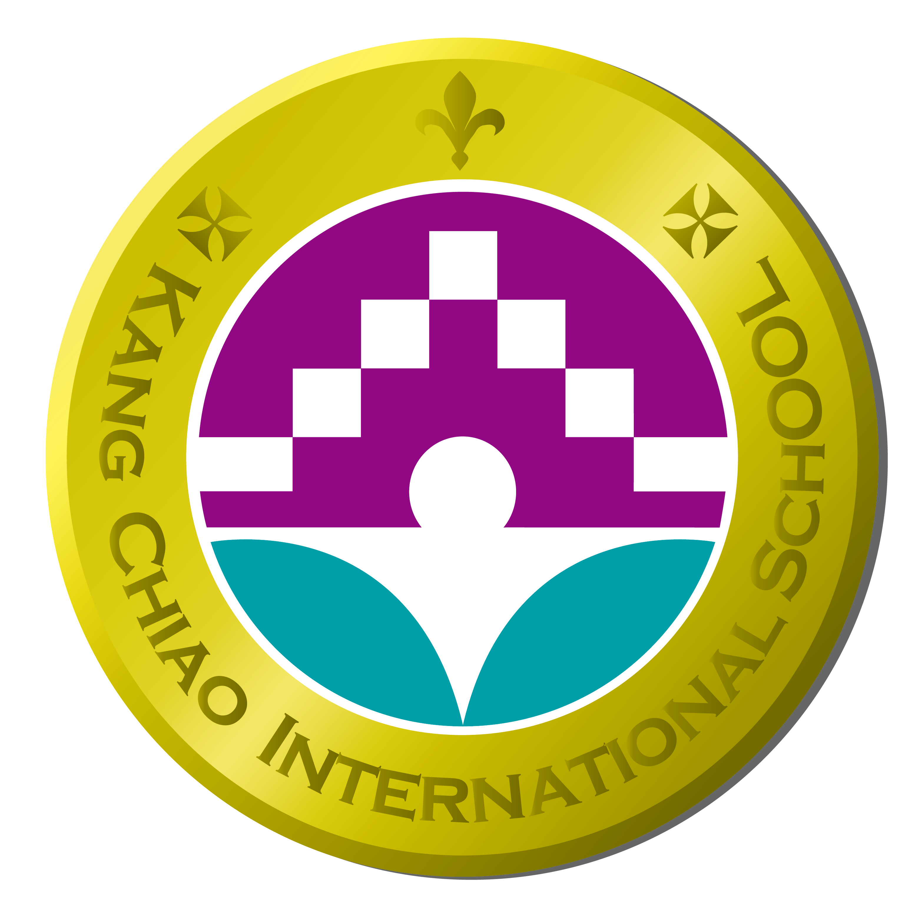 Kang Chiao International School