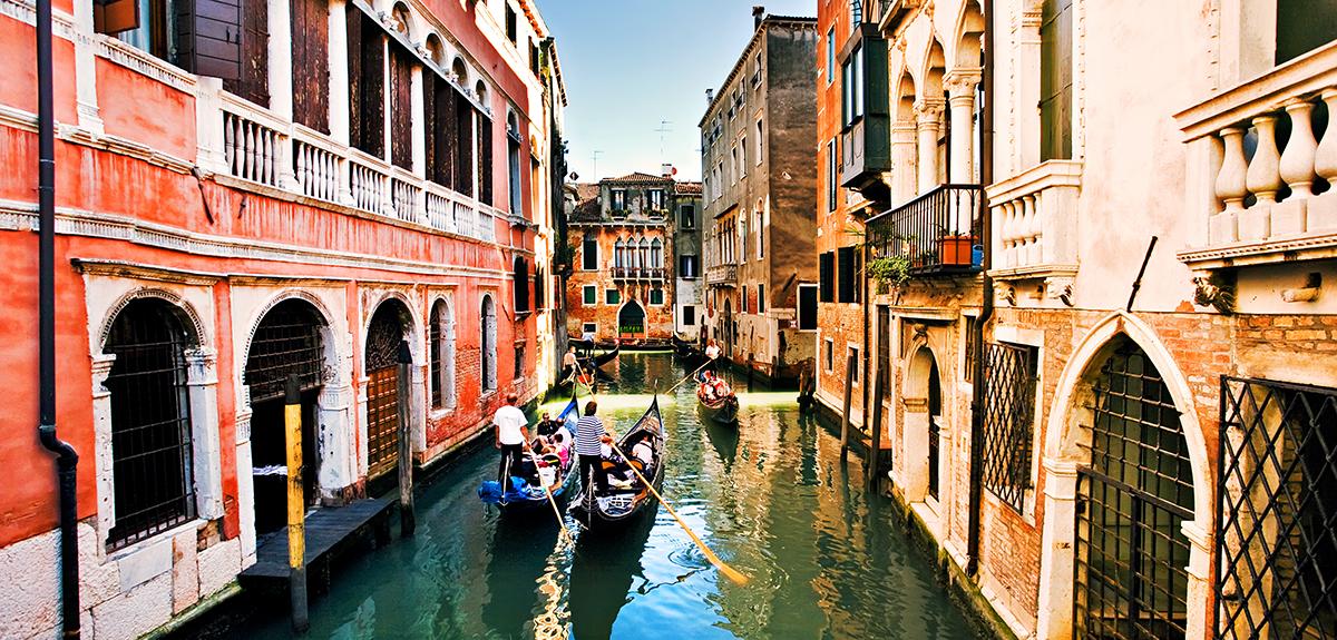 Teach English in Italy - Teach in Italy - Teaching jobs in Italy ...
