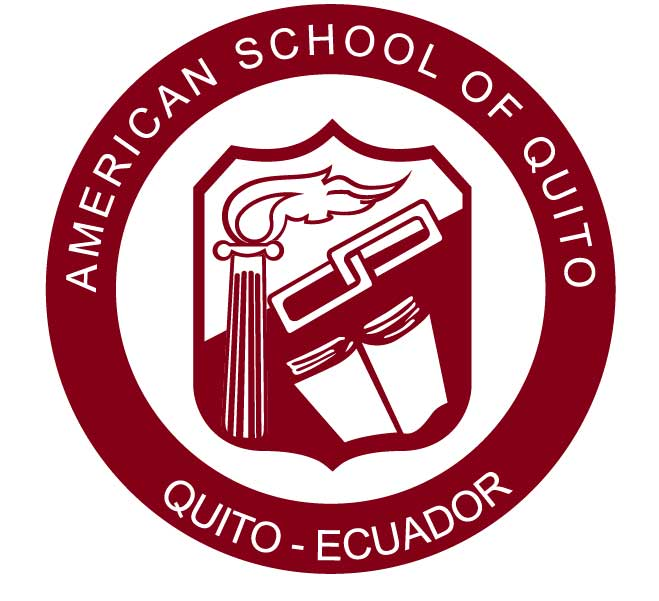 Instructional Coach Quito Ecuador