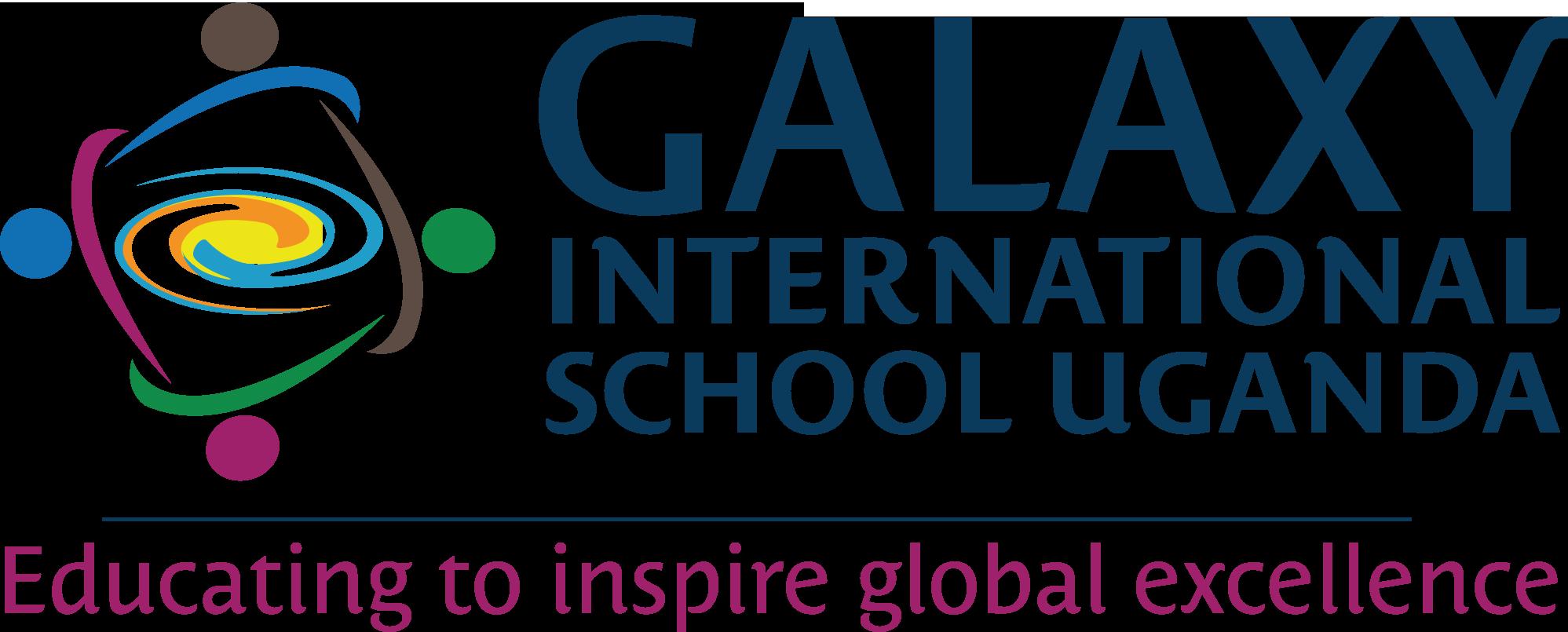 Galaxy International School Uganda Teach Away Inc
