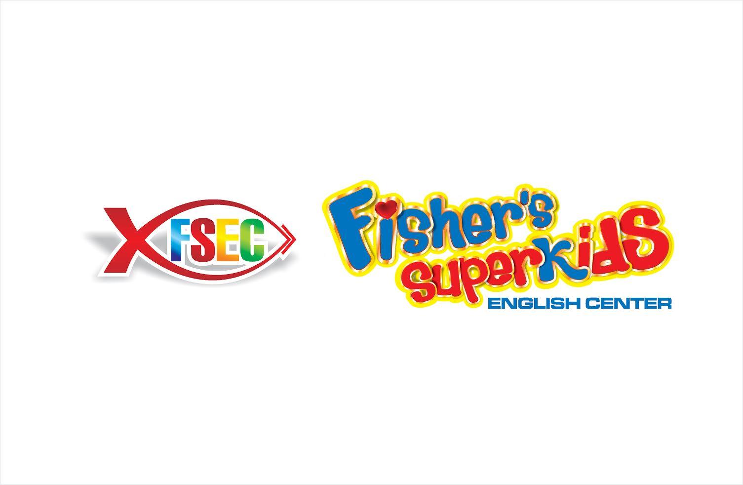 Fisher\'s Superkids   Teach Away Inc.