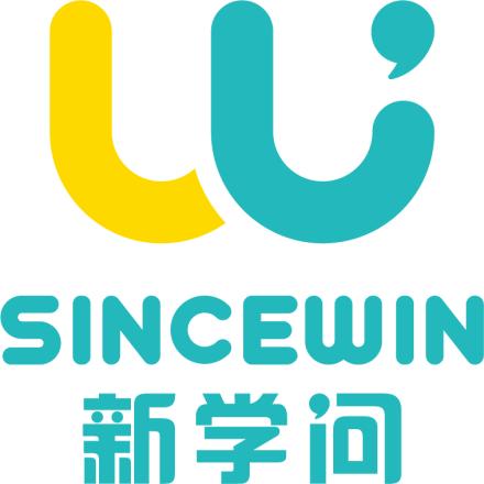 SinceWin Educational Technology company