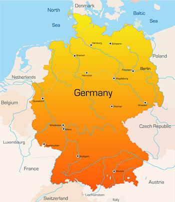 Teach in Germany - Teaching in Germany - Teaching Jobs in Germany ...