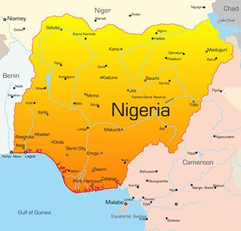 Teach in Nigeria - Teaching Jobs in Nigeria | Teach Away Inc.