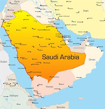 Teach In Saudi Arabia Teach English In Saudi Arabia