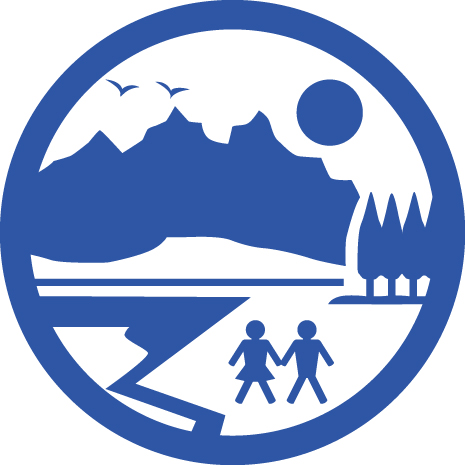 Matanuska–Susitna Borough School District