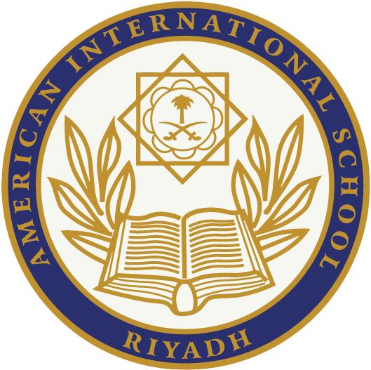 American International School Riyadh, Saudi Arabia