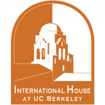 TEFL from International House at UC Berkley