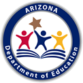 AZ Teaching Certification