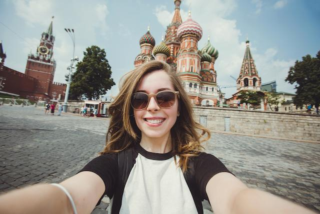 Best ESL teaching destinations in Eastern Europe