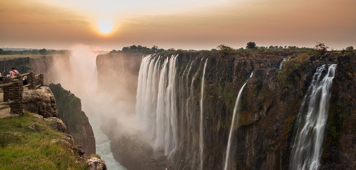 Teach in Zambia | Teach Away