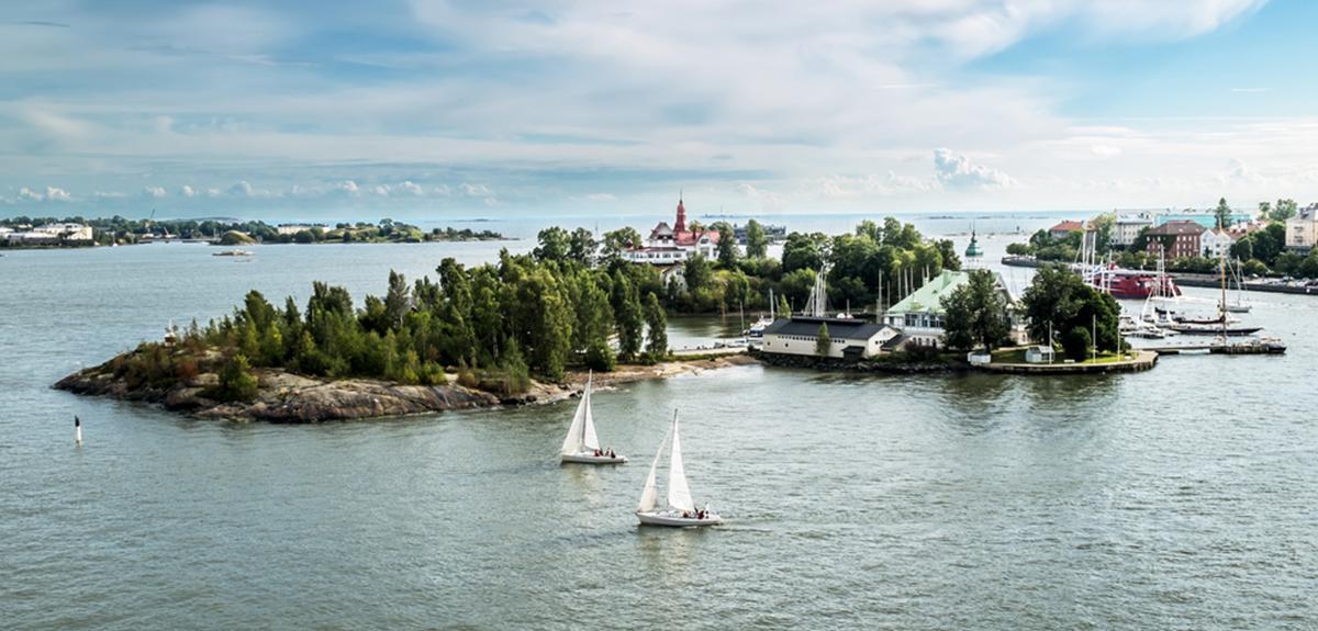Teach in Finland   Teach Away