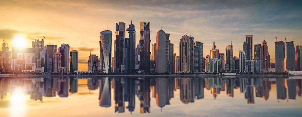 Κατάρ dating online