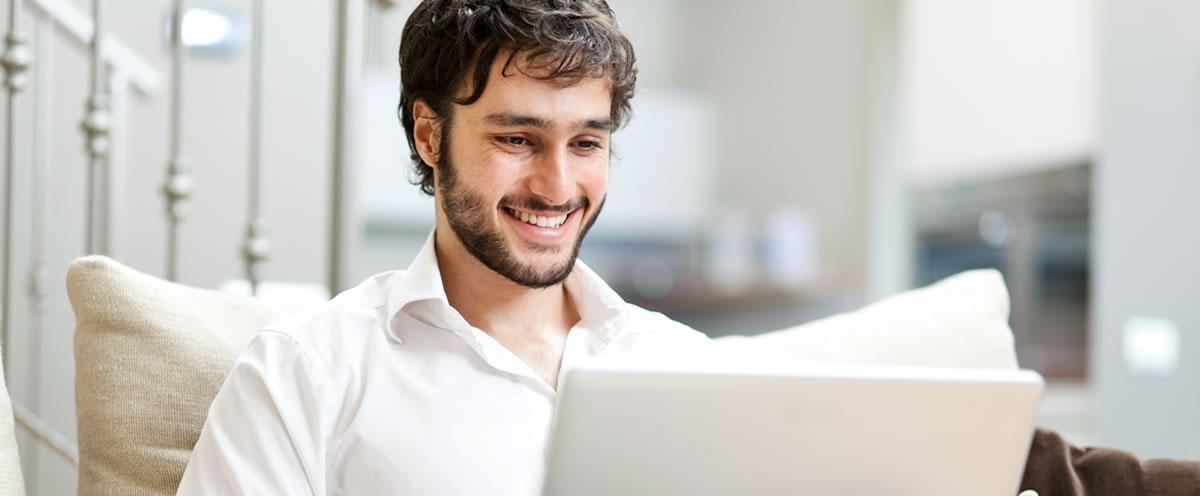 Online tutoring from Skooli | Teach Away