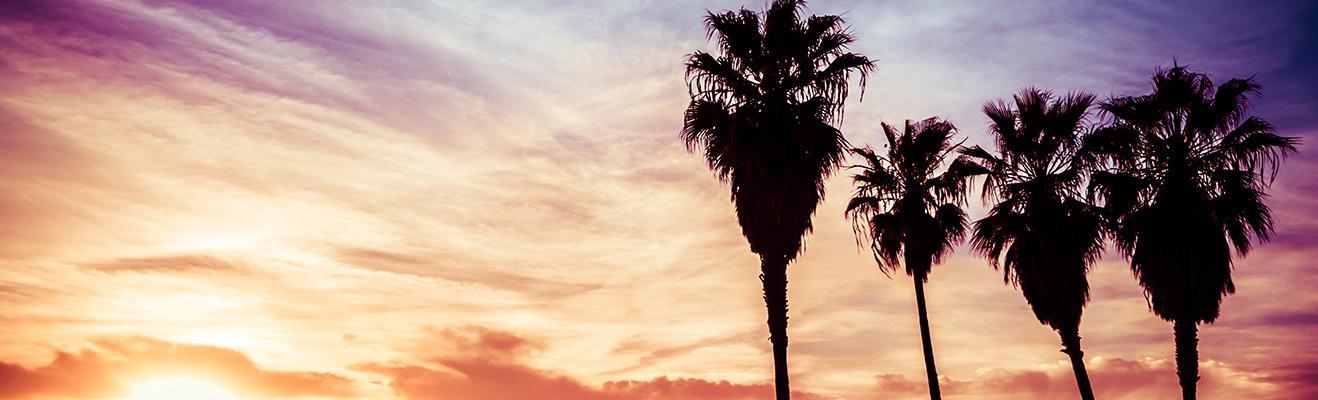 Teach In California Teaching Jobs In California Teach Away