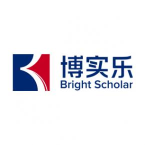 Bright Scholar Education Group (China)   Teach Away