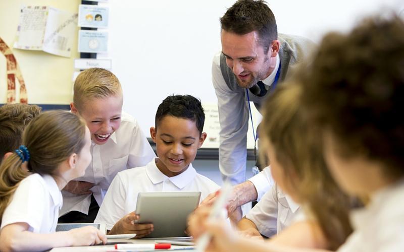 Vocational Teaching Jobs | Teach Away