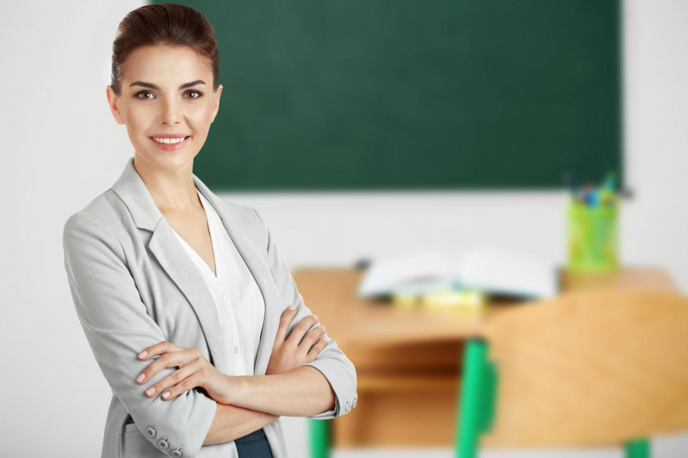 College Teaching Jobs