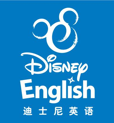 About Disney English