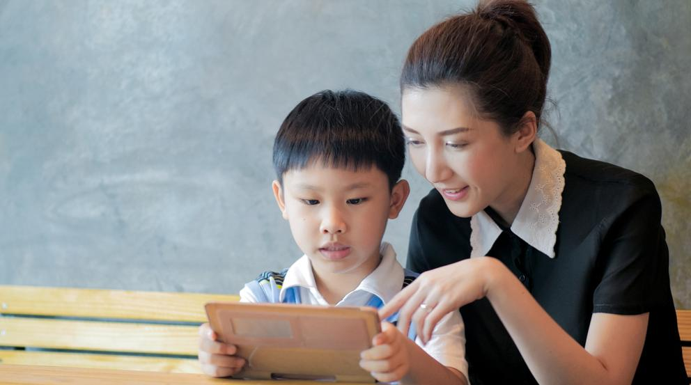 Teaching in Singapore – Hiring