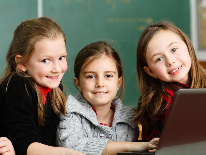 Options for teaching in the Czech Republic