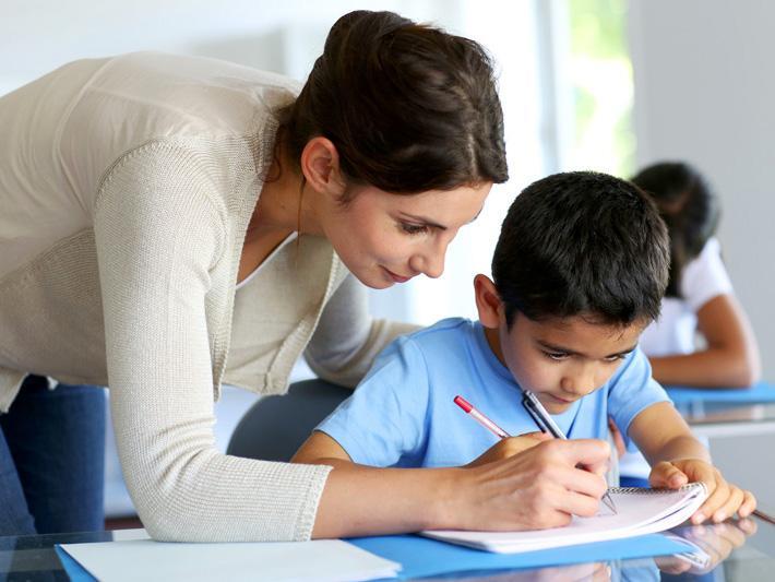Teach In Malaysia Teaching English In Malaysia Teaching In Malaysia
