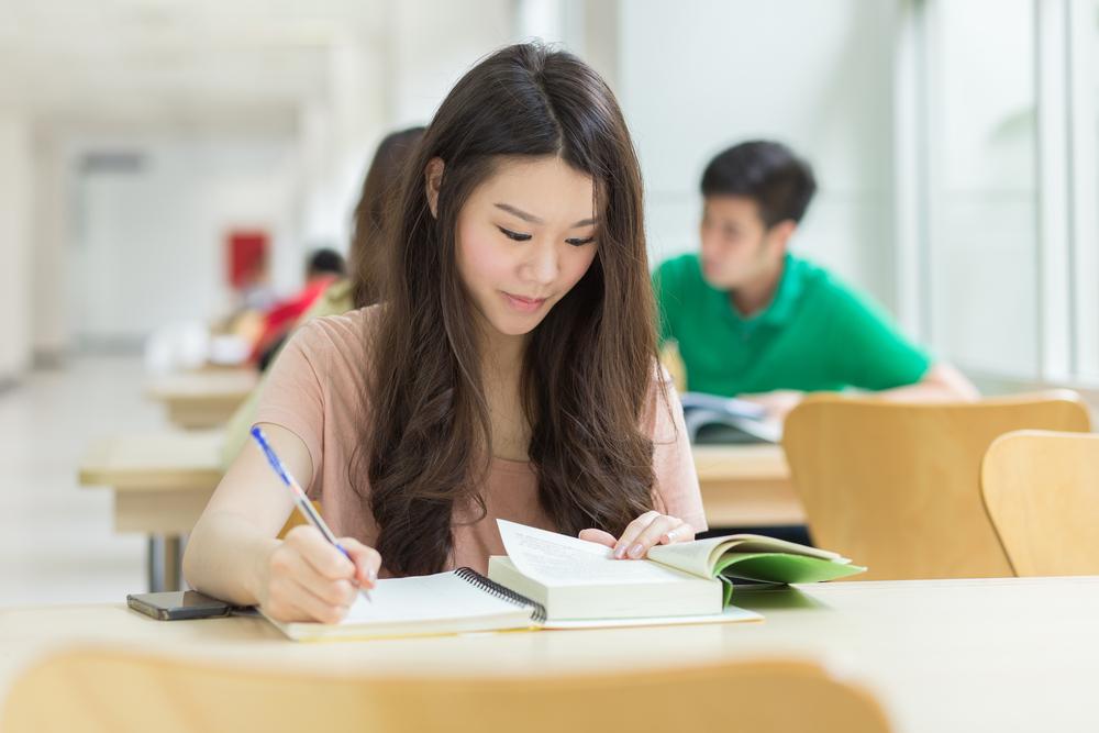 Online Teaching Jobs