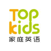 Top Kids English