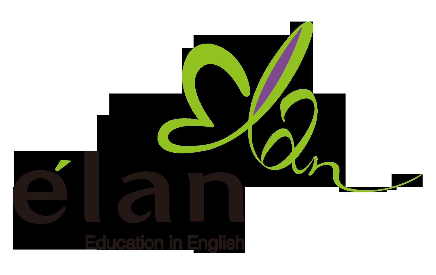 Elan School
