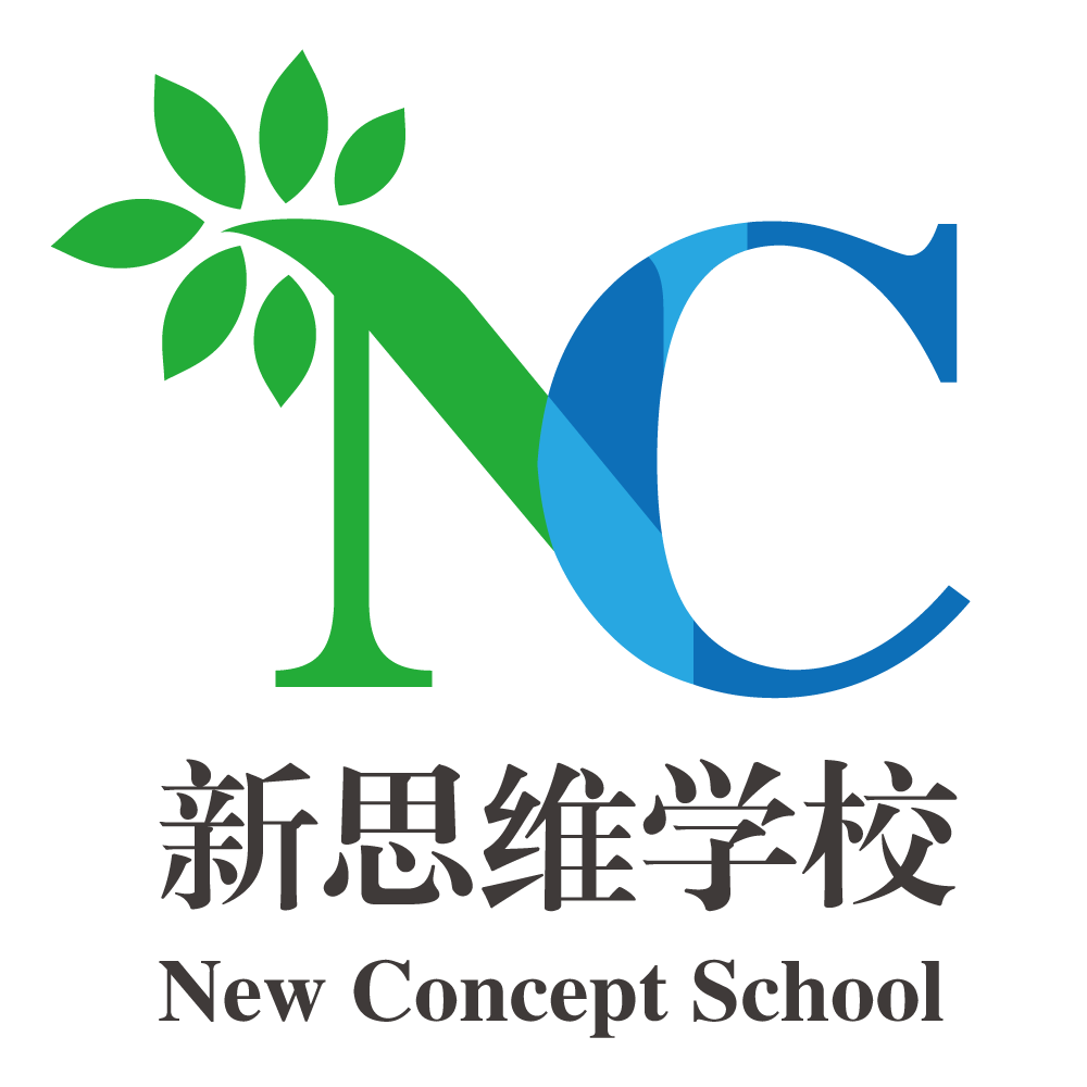 New Concept School | Teach Away Inc.