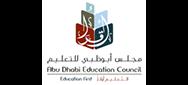 Abu Dhabi Education Council