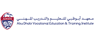 Abu Dhabi Vocational Education & Training Institute