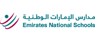 Emirates National Schools