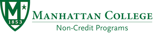 course logo TEFL Certification from Manhattan College