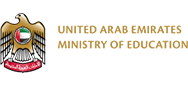 United Arab Emirates, Ministry of Education