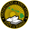 hawaii-logo