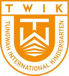 Dongguan Tungwah International Kindergarten logo